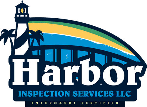 Harbor Inspection Services LLC